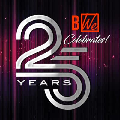 BWe-2019-logo
