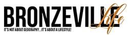 Bronzeville-Life-new-logo