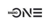 radio-one-logo-e1560862553126