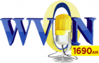 wvon-logo-e1560862493913