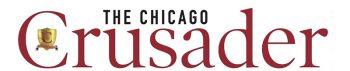 CHICAGO CRUSADER LOGO