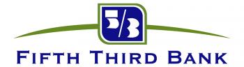 Fifth_Third_Bank_logo_logotype_emblem_5_3