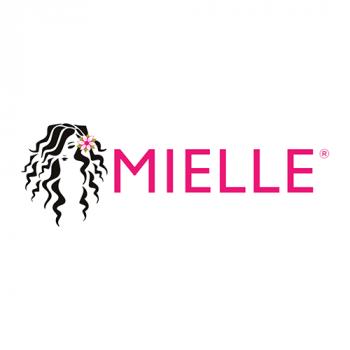 MIELLE