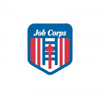 Paul Simon Chicago and Joliet Job Corps Logo