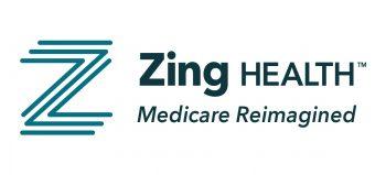 ZHMedicare