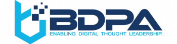 bdpa_logo_medium