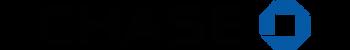 chase-logo (1)